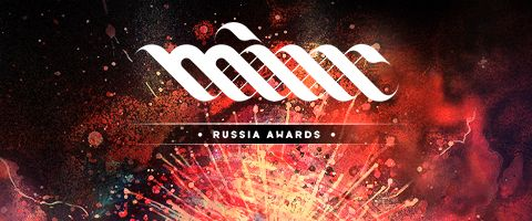 Награды KIA MotorsRus в конкурсе MIXX Russia Awards.