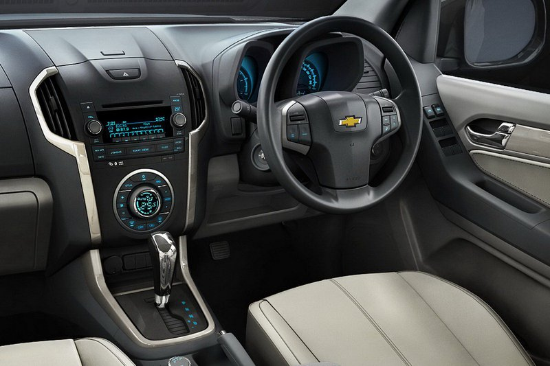 chevrolet-trailblazersalona